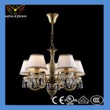 Kristalllampe CER des heißen Verkaufs-2014, RoHS, UL, Vde-Bescheinigung