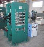 Máquina Xlb1200*1000 Vulcanizing de borracha técnica avançada com controle do PLC