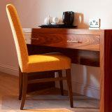 Hölzerne Herberge-Schlafzimmer-Möbel-Sets von England