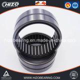 Rodamiento de rodillos sellado doble de aguja del cromo/del acero inoxidable (NK06/10 NK06/10TN)