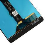 Агрегат экрана LCD для замены Huawei P9 Lite