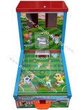 二重小さなかんのGumballピンボール自動販売機(TR902)