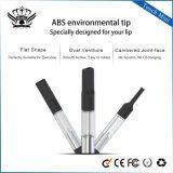 Compinche sano del E-Cigarrillo del vaporizador del petróleo de los cigarrillos electrónicos más nuevos