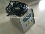 Máquina de soldadura de Electrofusion para as tubulações do PE e os encaixes (20-200mm)