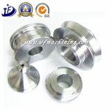 Оборудование CNC высокого качества подвергая механической обработке CNC