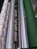 Machines acryliques contrôlées d'enduit de ruban adhésif de qualité stricte de Gl-500e