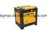 Machine van de Buigmachine van de Bar Qaulity van het Merk van Topmac de Hoge