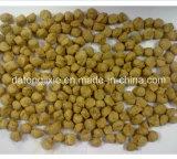 機械を作る織り目加工の大豆の野菜蛋白質