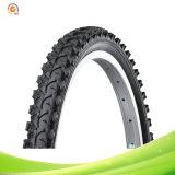 Neuer Entwurfs-Fahrrad-Gummi Tyre24*1.95 für Gebirgsfahrrad (BT-017)