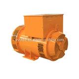 4-Pool Synchrone AC Generator met AVR
