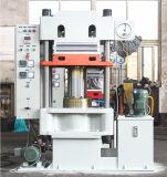 가황 기계를 만드는 고무 제품 오일 시일