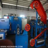 De beste PLC Machine van de Extruder van de Draad van de Motor van Siemens van de Controle Drijf