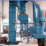 Rectifieuse de Raymond de grande capacité, prix de machines de rectifieuse de moulin à vendre