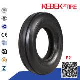 Qualitätsneuer schräger Traktor-Reifen 14.9-24