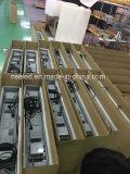 Visualizzazione di LED del tassì di controllo P5 della visualizzazione di LED del tassì 3G