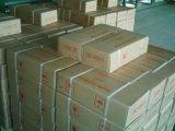 Quality eccellente Welding Electrode (E6013, E7016, E7018) con Many Approvals (CE, ABS, Gl, LR, BV, DNV, JIS)