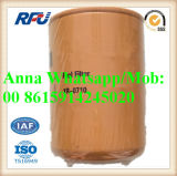 воздушный фильтр высокого качества 7y-1323 для гусеницы (7Y-1323)