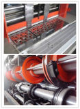 Machine à sous de YQ410-2600-Rotary