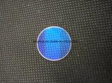 Windows rotondo Baf2/quadrato di cristallo infrarosso