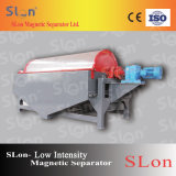 2-1 High Quality Low Intensity Magnetic Separator