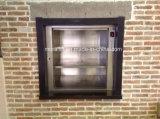 Hôtel servant le Dumbwaiter électrique avec du CE à vendre