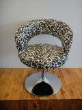 Cadeira da barra da tela (HG1701)