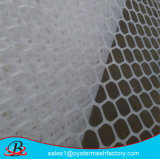 Сетка плоской проволоки высокого качества пластичная