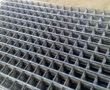 Rete fissa provvisoria della rete metallica della maglia di armatura in cemento armato di alta qualità