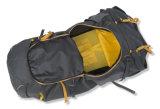 Способ высокого качества поставщика Китая Hiking Backpack