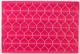 Multicolor PVC esquinas de la foto para bloc de notas y bricolaje Proyectos
