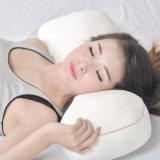 Подушка цервикального позвонка физической терапией Graphene