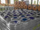 帯電防止PPは金属で処理したCPPのフィルムの反静的なポリプロピレンのフィルム(湖北Dewei)を