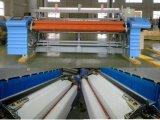 Ratiera ad alta velocità che si libera dei telai di Leclerc del telaio per tessitura della scheda del tessuto di cotone