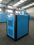 Compresseur d'air magnétique permanent de fréquence (TKLYC-11F)