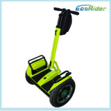 Intelligente Balance Wheel Stadt Road Self Balancing Scooter mit Cer Approved