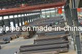 API 5L ASTM de Naadloze Buis A213-T11 van uitstekende kwaliteit/Naadloze Pijp