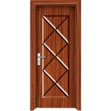 浴室(M-P-3122)のためのよいQuanlity PVC前ドア