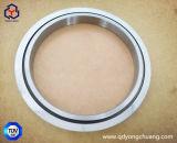 Lámina de la circular de la máquina de la cortadora de Kampf