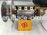 трехфазный безщеточный альтернатор AC 50Hz&60Hz