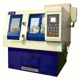 Zys Automatic Ball Bearing Internal Grinding Machine 3mz2020d