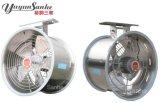 Serien-Luftumwälzung-Ventilator DJF-(g)