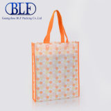 Новое Tote Non Woven Bags для Shopping (BLF-NB017)