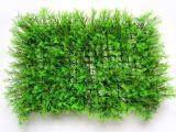 Искусственние заводы и цветки искусственной травы Hs-Grass21