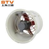 Explosionssichere Strömung-Ventilator-Hochdruckströmung-Ventilatoren