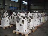 Double presse automatique Rotary Tablet Machine de presse, ZP-29