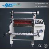 Máquina que lamina de cobre auto de la cinta adhesiva de la hoja de Jps-420t