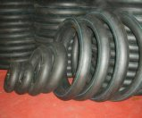 기관자전차 타이어 Goodtire 또는 Dong Ah/Nexen를 위한 내부 관