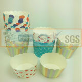 Wholesale New Disposable Party Supplies