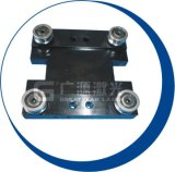 Corte de alta velocidad del laser de la venta caliente y máquina de grabado