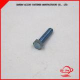 Bullone (DIN933/DIN934,)